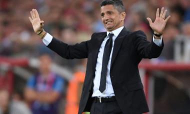 Ce lovitură ar fi! CFR Cluj l-a contactat pe Răzvan Lucescu + Ce a cerut antrenorul lui Al Hilal pentru a accepta oferta