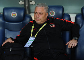 """Ce debut! Fenerbahce, primul adversar al lui Rizespor cu Marius Șumudică pe banca tehnică: """"Va fi aici"""""""