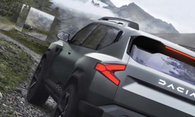 Dacia Duster care te lasă fără cuvinte: modelul care bagă direct în faliment orice SUV