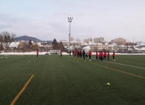 O formație din Liga 2 ia exemplul celor de la FCSB! Și-a programat un stagiu de pregătire în Turcia