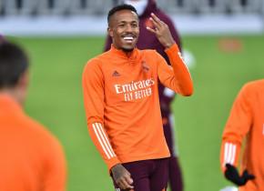 Înlocuitorul lui David Alaba vine de la Real Madrid! Bayern Munchen a pus ochii pe un fundaș al campioanei Spaniei