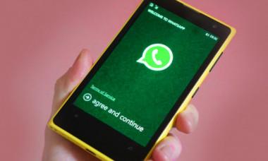 Problemele continuă la WhatsApp. Ce a fost nevoit să facă Facebook