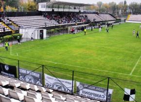 Renaște Sportul Studențesc! Ce proiect pun la cale suporterii pentru clubul la care au jucat Hagi sau Mircea Sandu