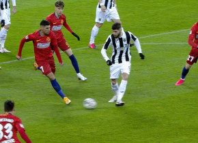 FCSB - Astra 0-0, ACUM, la Digi Sport 1. Roș-albaștrii, singura echipă din România care a făcut pregătirea în altă țară
