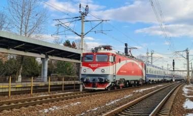 Istoria trenurilor internaționale din România: De la perioada de aur până acum