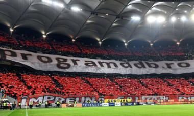 """Vești de ultimă oră pentru fanii lui Dinamo: """"Va veni cineva foarte puternic"""". Mișcarea pe care o face Cortacero"""