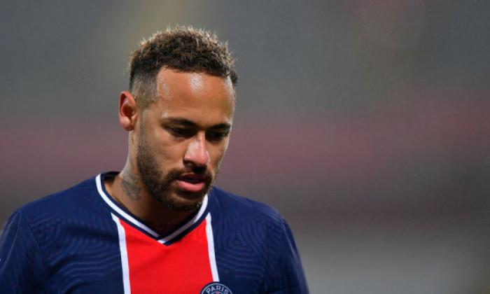 "Dezvaluiri neasteptate ale lui Neymar! A vrut sa se lase de fotbal: ""Am ajuns sa ma intreb daca vreau sa fac asta!"""