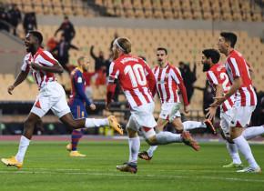 Barcelona - Bilbao 2-3, în finala Supercupei Spaniei, ACUM, pe Digi Sport 2. Supergol al bascilor în prelungiri