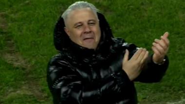 NEWS ALERT Au bătut palma cu Marius Şumudică! Ce lovitură: antrenorul român revine în Turcia, după doar o săptămână