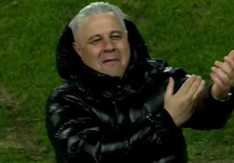 NEWS ALERT Turcii anunţă că au bătut palma! Ce lovitură: Marius Şumudică e aşteptat înapoi în Super Lig, după doar o săptămână