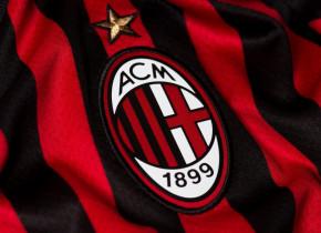 """""""Clubul mi l-a propus, eu am spus imediat da!"""" Fotbalistul care semnează AZI cu AC Milan"""