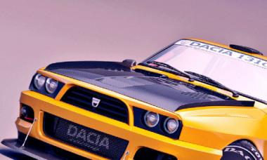 Revine Dacia 1300? Anunțul momentului de la Renault îi ține pe români cu sufletul la gură