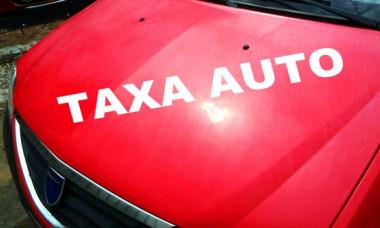 O nouă taxă auto, în 2021? Noul ministru al Mediului vine cu explicații