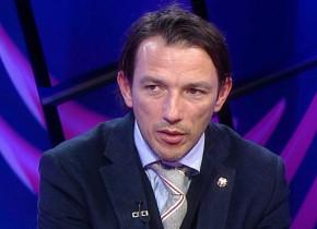 """""""De ce Ministerul Apărării trebuie să aibă echipă de fotbal?"""" Răspunsul lui George Ogăraru, managerul CSA Steaua"""