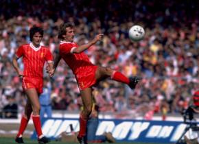 """O legendă a lui Liverpool, mesaj emoționant pentru fanii lui Dinamo: """"You""""ll never walk alone!"""""""