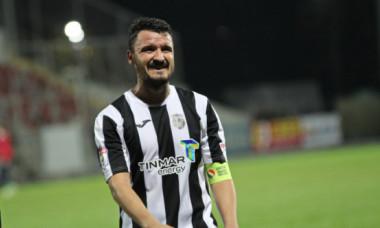 Constantin Budescu, ofertă de ultimă oră din străinătate! Clubul care vrea să dea lovitura înaintea lui Dan Petrescu