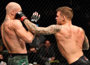 Câți bani a câștigat Conor McGregor după ce a fost făcut KO de Dustin Poirier