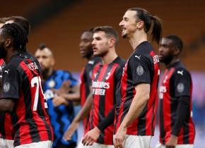 """Prima reacție marca Zlatan, după scandalul """"sălbatic"""" cu Lukaku: """"Suntem cu toți jucători, unii mai buni decât alții"""""""