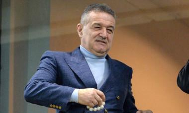 """Gigi Becali a reacționat după acuzele lui Cristi Balaj: """"O să îl întreb pe «Meme»"""" De unde a pornit totul!"""