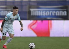"""Ce scrie presa din Italia, după ce """"lovitura"""" Dennis Man tocmai a devenit cel mai scump transfer din istoria României"""