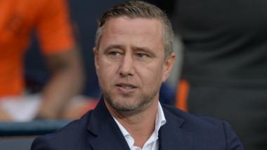 BREAKING NEWS Laurențiu Reghecampf a revenit în Liga 1! Anunț oficial