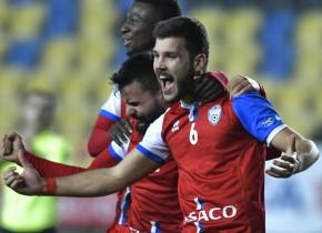 Curg ofertele pentru Andrei Chindriș! Ce sumă poate încasa FC Botoșani