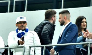 """Anunțul zilei vine de la Craiova: ce se întâmplă cu stadionul """"Ion Oblemenco"""". Primăria a luat decizia"""