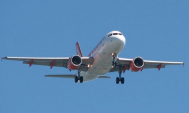 Paşaport de vaccinare anti-COVID pentru călătoriile cu avionul. Ce state sunt de acord