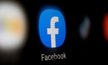 Mare atenție ce faci pe Facebook: riști să ajungi la închisoare dacă faci așa ceva