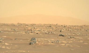De ce căutăm urme de viață pe Marte și ce ar însemna pentru omenire dacă le-am găsi