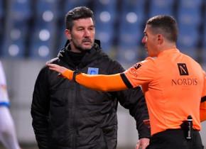 """Marinos Ouzounidis, analizat """"la sânge"""" de conducerea Craiovei: """"Asta nu am observat la ceilalți antrenori"""""""