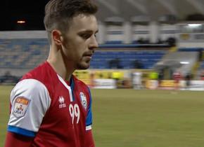 Pariuri la Digi Sport: cât va rezista puștiul Caia în Botoșani - FCSB? Cine a câștigat, după schimbarea din minutul 9