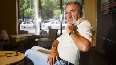 Ce decizie a luat Ion Țiriac după mesajul jignitor al lui Alexis Ohanian
