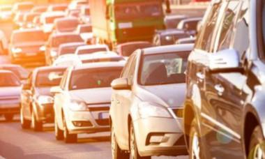 Aceste mașini ar putea fi interzise în România. Veste îngrijorătoare pentru șoferii cu mașini pe benzină și motorină