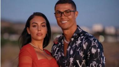 """Cristiano Ronaldo, """"dat de gol"""" de Georgina: """"problemele"""" cu care se confruntă în afara terenului și atitudinea de după eșecuri"""