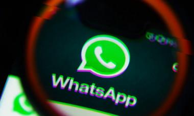 Schimbarea WhatsApp pe care sigur o așteptai și care te poate face să renunți la Zoom