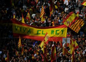 Barcelona, acuzată că a susținut financiar o mișcare politică din Catalonia. Noi dezvăluiri despre scandalul de corupție
