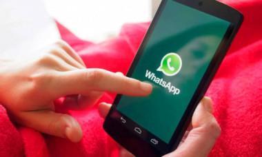 Dispar toate pozele de pe WhatsApp. Toți utilizatorii trebuie să știe despre această funcție nouă