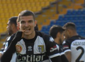 Restart pentru Parma. De ce italienii consideră că Man și Mihăilă pot face diferența în Serie B