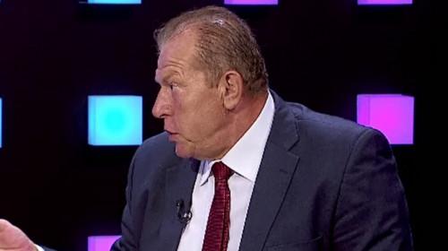 """Helmut Duckadam, reacție fermă după ce a fost anunțată închiderea stadioanelor: """"E un handicap pentru națională!"""""""