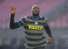 Inter - Cagliari 0-0, ACUM pe Digi Sport 1. Răzvan Marin, titular contra liderului din Serie A