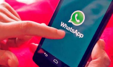 Marea greșeală pe care o fac utilizatorii de Whatsapp. Probabil ți se întâmplă și ție fără să-ți dai seama