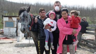 """""""Ingineria"""" prin care Sergiu a înstrăinat casa primită de la Cătălin Moroşanu. Ce a putut să facă tânărul: """"Urât! Foarte urât!"""""""