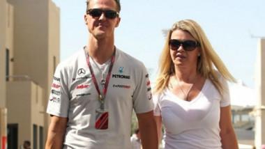 Familia lui Michael Schumacher plătește o avere pentru tratamentul fostului pilot! Decizia luată de Corinna