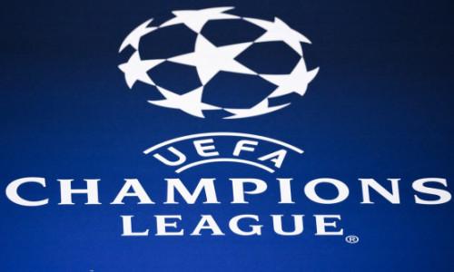 Ședință de criză la UEFA! 12 mari cluburi refuză noul format Champions League și vor să-și facă propria Superligă