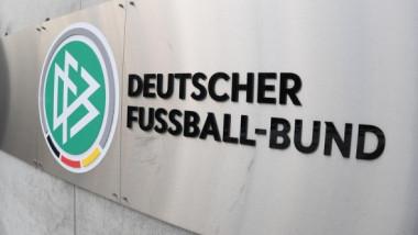 Nemţii nu stau la discuţii: ce măsură drastică au cerut împotriva celor 12 cluburi care au înfiinţat Super Liga