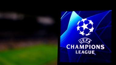 UEFA contraatacă și pregătește un buget formidabil pentru UCL! Cum sunt stimulate cluburile care au refuzat Superliga