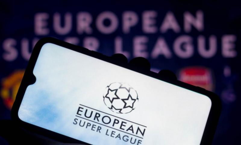 Cluburile implicate în Super Ligă au primit nota de plată! Ce sancțiuni vor primi