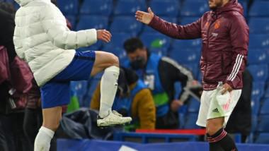 """Hazard, făcut praf: """"Întruchipează eşecul acestui Real Madrid"""", """"Bye, bye, Eden"""""""