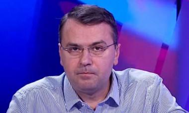 """Vali Moraru nu l-a iertat pe MM Stoica după contrele cu Ion Crăciunescu. """"Memegerul de la FCSB s-a repliat rapid"""""""